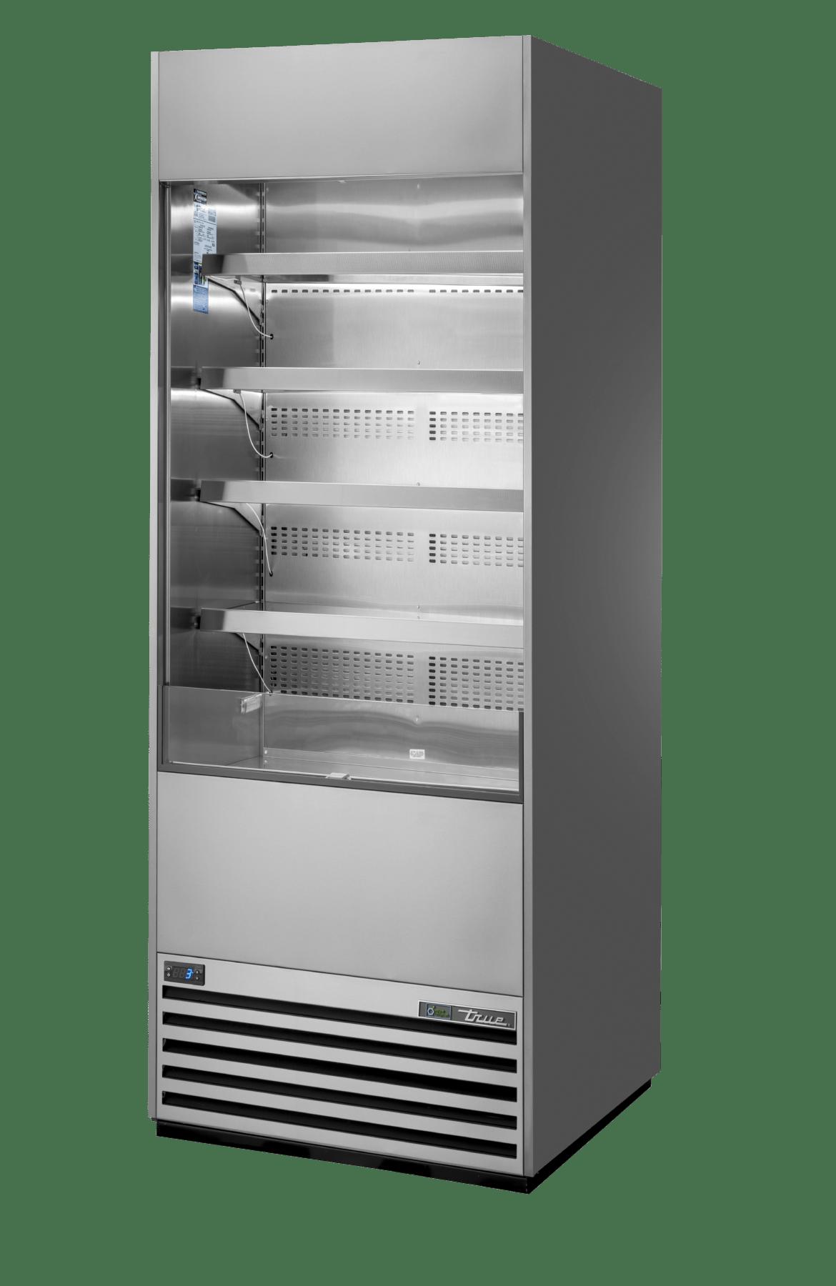 TOAM-30-HC~NSL01